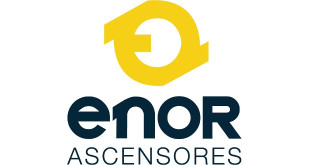 ascensores enor