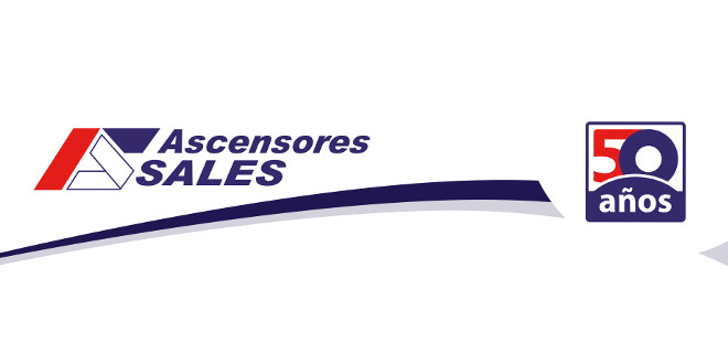 ascensors sales