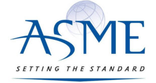 asme ascensores residenciales